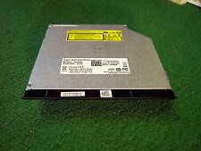 Dell Latitude E6440 E6540 DVD±RW DVDRW burner player writer DRIVE UK