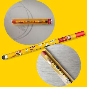 Stifte-Touch-Pen-Stylus-Ersatzteile-fuer-Switch-Super-Mario-Maker-2-Zubehoer