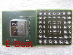 1x New NF430NA3 NF-43O-N-A3 NF 430 N A3 NF-430-N-A3 BGA Chip