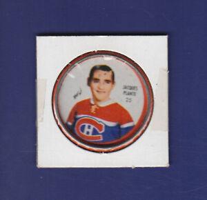 Jacques-Plante-1962-63-Shirrif-Coins-25