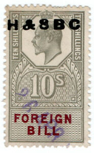 I-B-Edward-VII-Revenue-Foreign-Bill-10-H-amp-SBC-pre-cancel