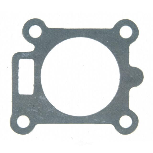 Fuel Injection Throttle Body Mounting Gasket Fel-Pro 61177