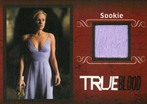 True-Blood-Archives-Sookie-Stackhouse-Costume-Card-C14-241-299
