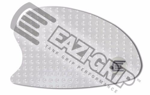 Eazi-Grip™ EVO Motorcycle Tank Grips Honda CBR1100xx Blackbird 1999-2007