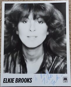 Elkie-Brooks-A-amp-M-Records-B-amp-W-publicity-still-signed