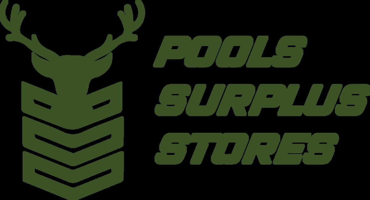 poolssurplus