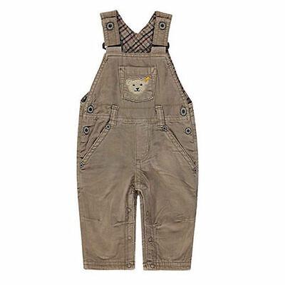 STEIFF® Baby Jungen Jogginghose Hose GOTS Bio-Baumwolle 62-86 F//S 2020 NEU!
