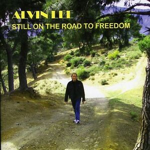 Alvin-Lee-Still-on-the-Road-to-Freedom-New-CD