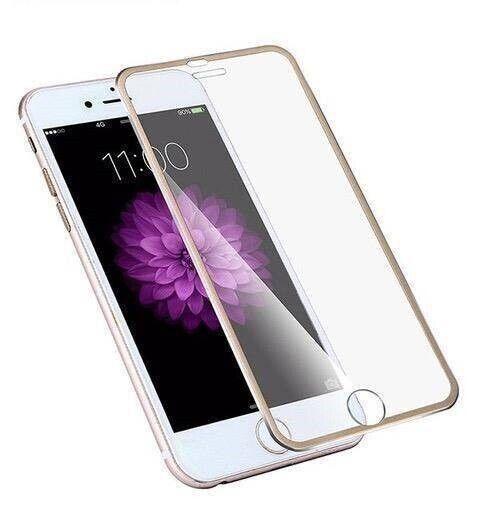 Skærmbeskyttelse, t. iPhone, 5 5s SE 6 6s SE2020 7 8 7plus