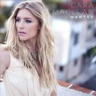 Wanted by Dara MacLean (CD, 2013, Fervent Records)