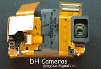 Nikon Coolpix S1100 Camera Lens Replacement Lens Zoom Unit Part A0200