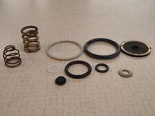 079053 As 12 American Standard Rebuild Kit Drinking Fountain Plumbing Parts