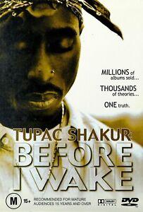 Tupac-Shakur-Before-I-Wake-DVD-PAL-4