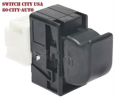 Electric Power Window Switch 25411-0M010 for Nissan Pathfinder Infiniti G20 QX4