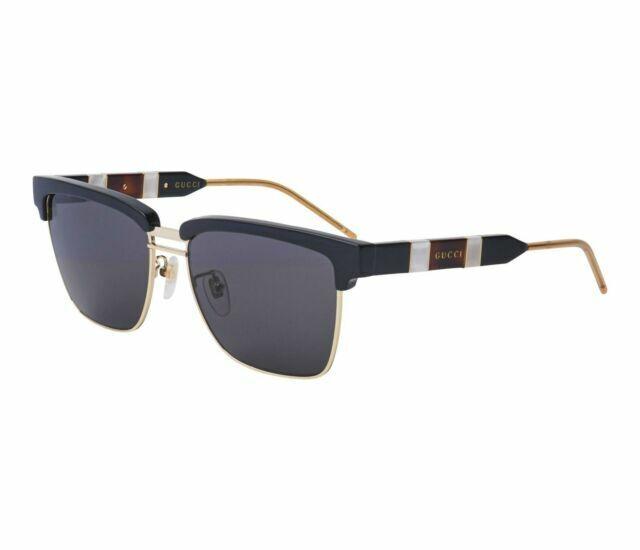 Gucci GG0603S Men's Sunglasses for sale online | eBay