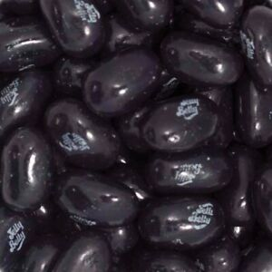 Jelly-Belly-Wild-Blackberry-Jelly-Beans-Fat-Free-Gluten-Free-Gourmet-Candy