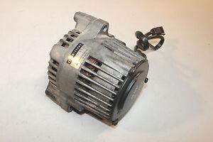 Suzuki-GSX-R-750-W-GR7BB-Lichtmaschine-Generator-alternator-1477