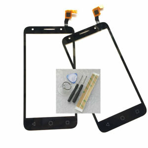 Details about Touch Screen Digitizer For Alcatel One Touch Pixi 4 5 0