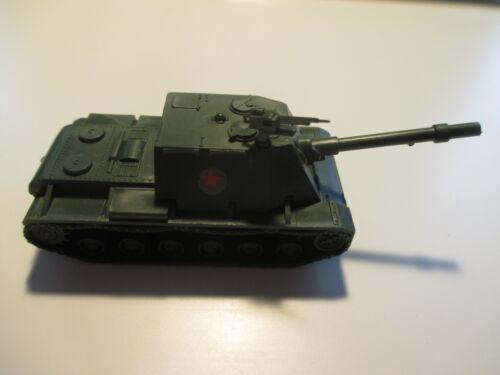 Lmpulso 64 lucha-tanques kw su Roskopf rmm Unión Soviética//CCCP