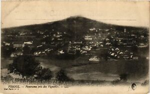 CPA-Vesoul-Panorama-pris-des-Vignobles-636224