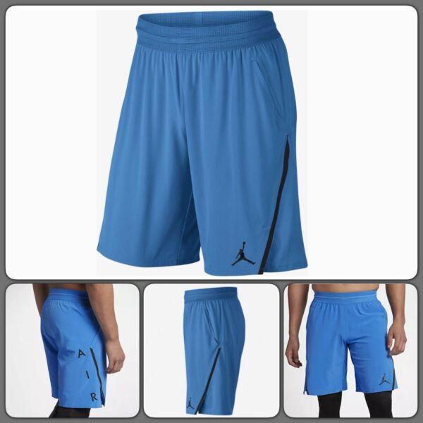 298b68482578 NIKE Team USA Soccer Blue 1 4 Zip Athletic Jacket Adult Men s Size ...