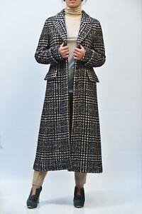 seventy cappotti donna