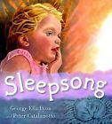 Sleepsong by George Ella Lyon (Other book format, 2009)