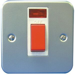 45A-DP-Metal-Clad-Switch-With-Neon-and-Box