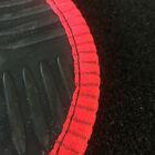 Perfect Fit Durable Black Rubber Car Floor Mats for Citroen C-Crosser AUTO 2007>