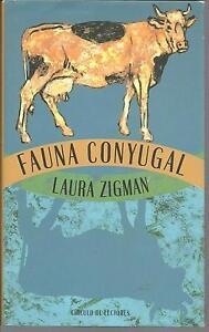 FAUNA-CONYUGAL-de-Laura-Zigman