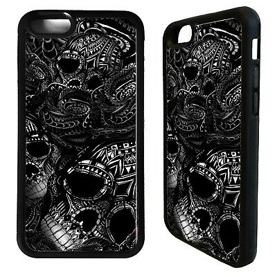 cover iphone 7 tattoo