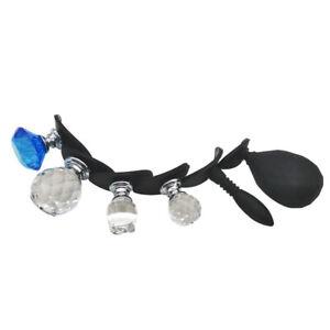 Silicone-Eyeshadow-Stamp-Multi-Size-Applicator-Seal-Durable-Eyes-Makeup-Tools