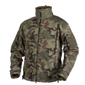 HELIKON TEX forces spéciales auxquelles Next Army Combat Tactical Veste Olive Green