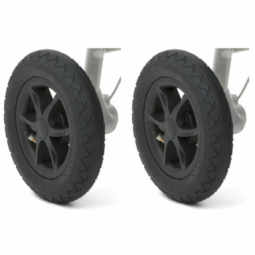 Joie Radsatz Litetrax 4 Air hinten 2 Stück