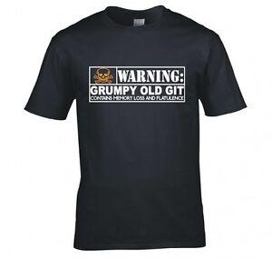 WARNING-GRUMPY-OLD-GIT-T-SHIRT