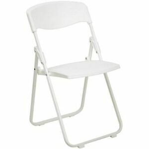 How to Buy the Right Folding Chairs for Your Needs  Folding Chair Chairs   eBay. Pantone Folding Chairs For Sale. Home Design Ideas