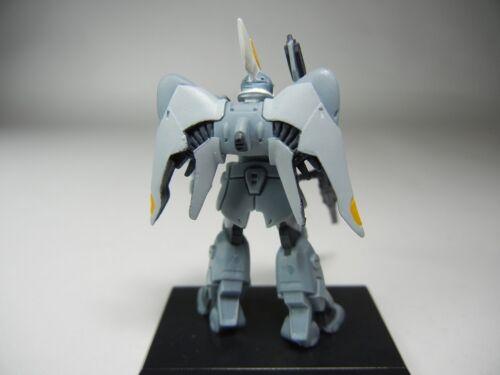 Gundam Collection Vol.4 ZGMF-1017 Ginn Marking 03 Long Gun 1//400 Figure BANDAI