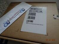 Hp 394793-b21 Nc373f 395864-001 Pcie Multi-functional 1000sx Gig Adapter