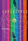 Cyberspace: The World in Wires by Rob Kitchin (Paperback, 1997)