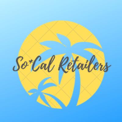 socalretailers
