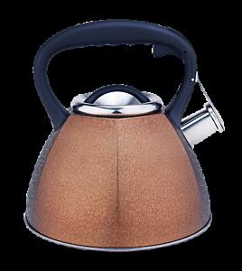 3L-Stainless-Steel-Water-Pot-Whistling-Tea-Kettle-Stovepot-Teapot-Teakettle-Gold