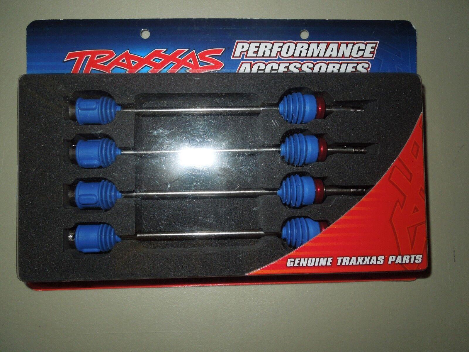 Traxxas T Maxx 2 5 Parts Diagram Together With Traxxas Slash 4x4