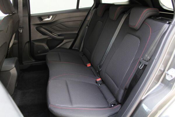 Ford Focus 1,5 EcoBoost ST-Line stc. aut. billede 4