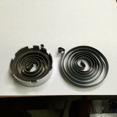 spring only Drill Press Spindle Spring