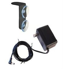 Wilson signal booster Home/Office Accessory Kit 859940