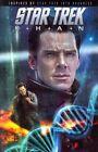 Star Trek Khan by Mike Johnson (Paperback, 2014)