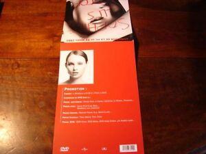 Sophie-Ellis-Bextor-Reloj-Lips-Raro-French-Press-Kit