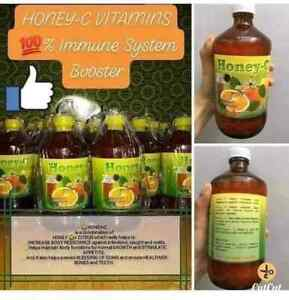 Authentic-HONEY-C-Vitamins-Pure-Honey-500ml