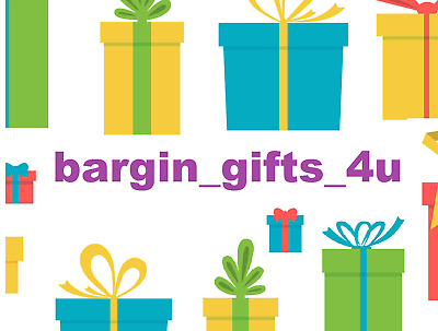 bargin_gifts_4u Qld