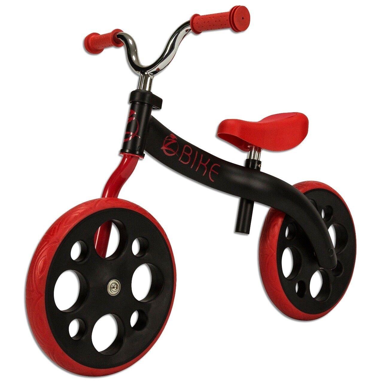 Zycom Z-vélo Enfants Enfants Enfants D'équilibre Bicyclette Pl 3fb04f